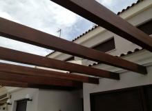 9-mediterranean-madera-220x161